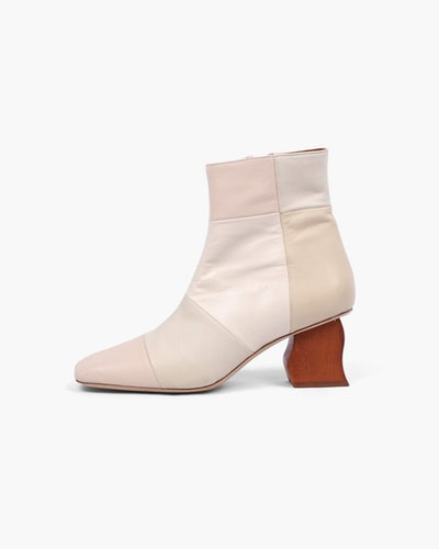 Yuki Boot