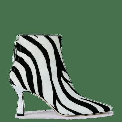 Lina Boot