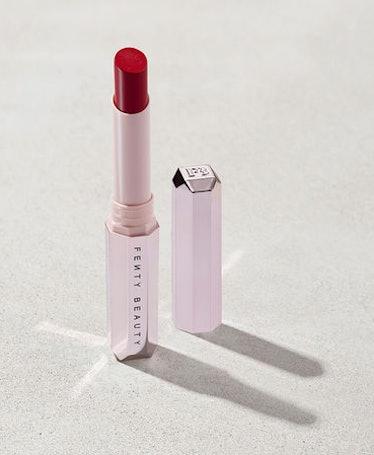 Ma'Damn Mattemoiselle Lipstick