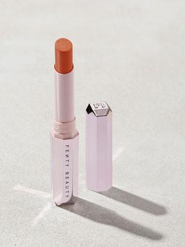 Freckle Fiesta Mattemoiselle Lipstick