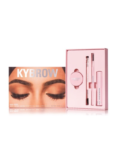 Kylie Kybrow Kit