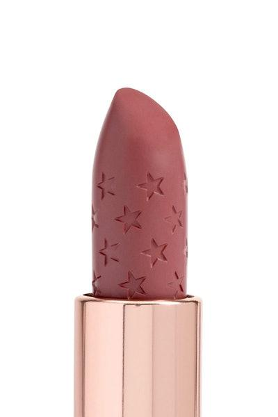 Blur Lux Lipstick In Y2K
