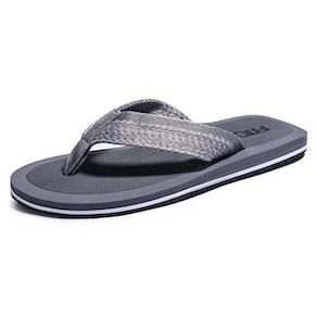 FITORY Flip-Flops