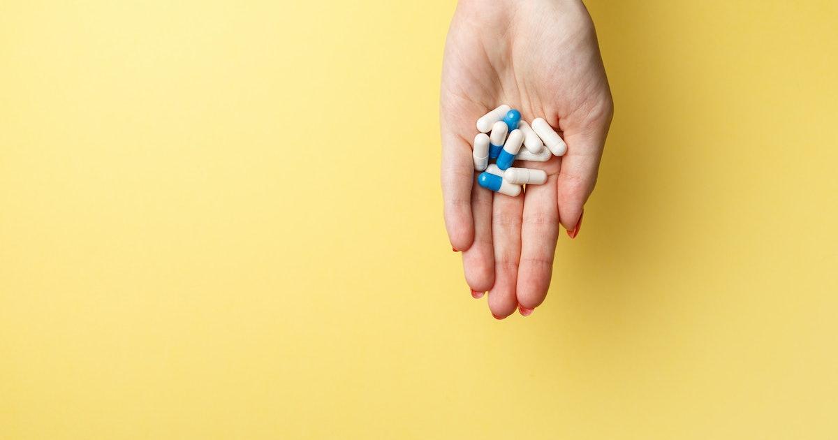 The 3 Best Probiotics For Constipation