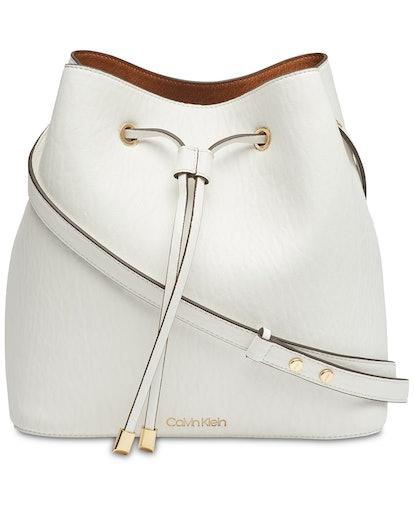 Sonoma Bucket Bag
