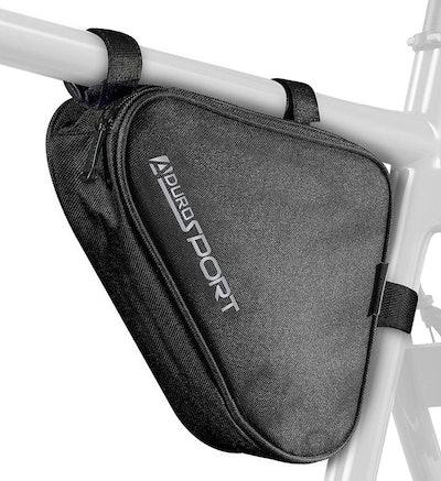 Aduro Bicycle Bag