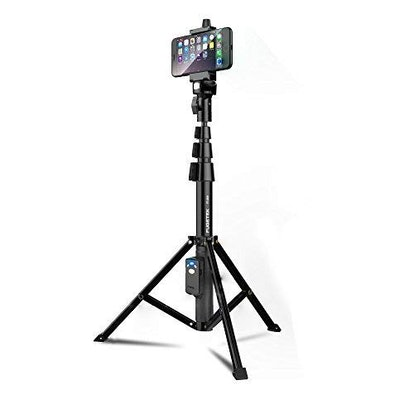 Fugetek Selfie Stick & Tripod