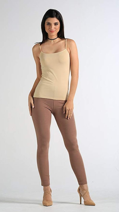 Conceited Premium High-Waisted Leggings