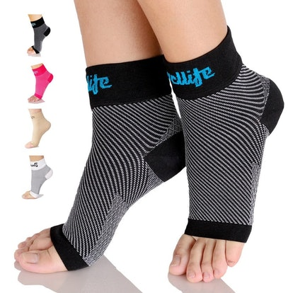 Dowellife Compression Sleeves