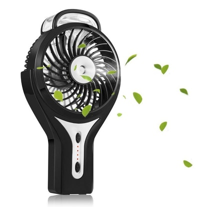 TianNorth Handheld Fan