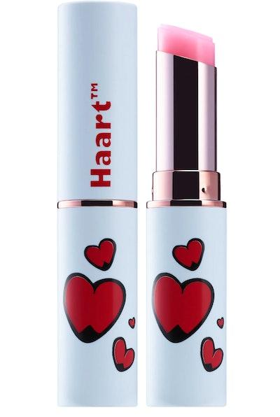 J One Haart Mermaid Glow Color Lip Balm