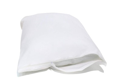 Allersoft Pillow Protector