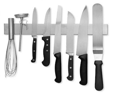 Modern Innovations Knife Bar