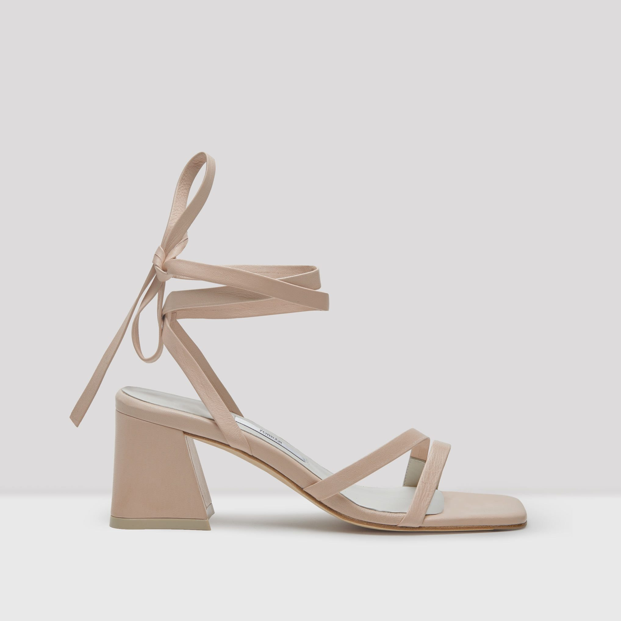 Try Share Before Designers Summer Emerging The Sandals To Over Shoe 4 Is K1J3FuTlc