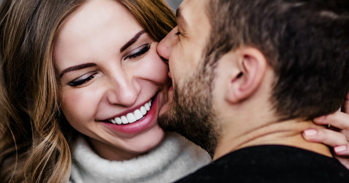 12 Quotes About Unconditional Love That'll Make Your Heart Burst