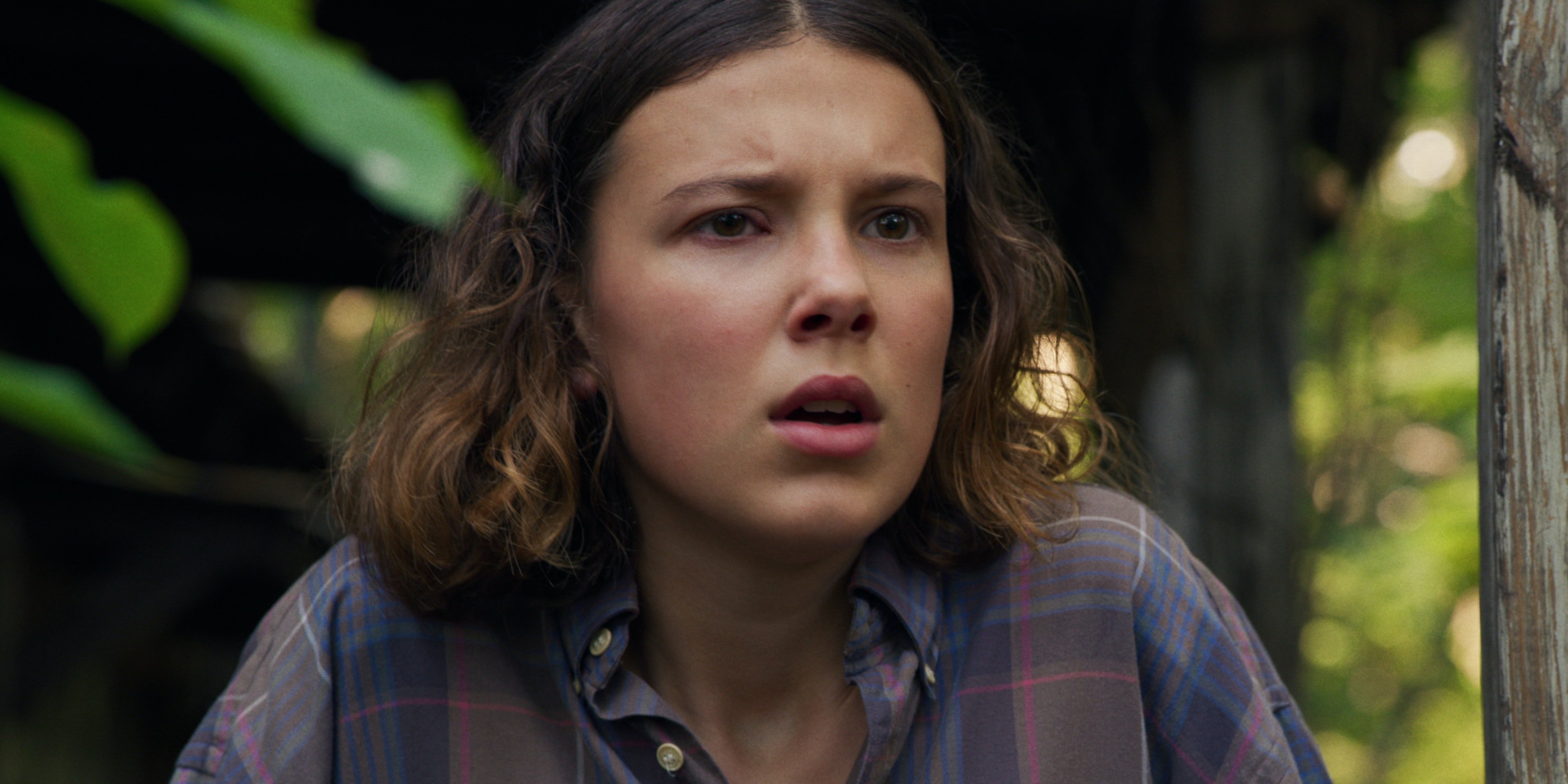9 'Stranger Things 4' Reddit Theories That Could Predict