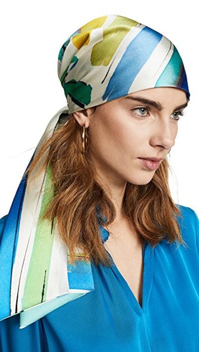 Gigi Head Wrap