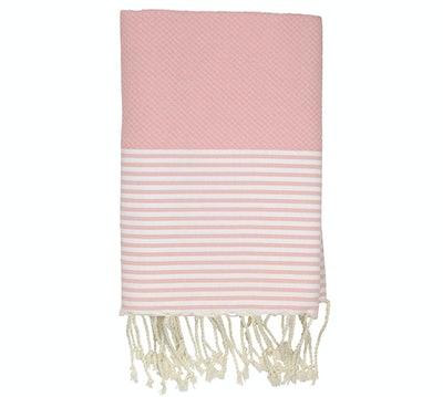 FFsense Fouta Turkish Towel