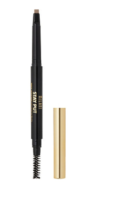 Stay Put Brow Sculpting Micro Pencil