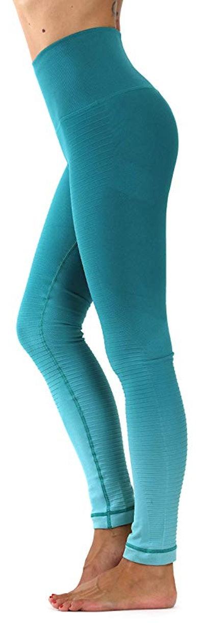 Prolific Health High Compression Women's Leggings