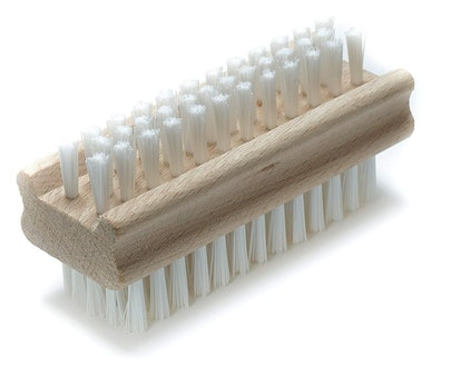 KONEX Hand And Nail Brush