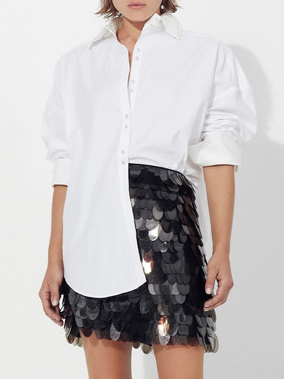 Kingsford Shirt