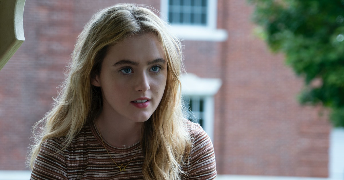 'The Society' Season 2 Is Officially Happening & This Video Will Make Your Day