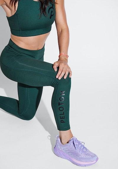 Peloton TechSweat 7/8 Legging
