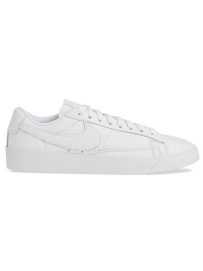Blazer Low SE Sneaker