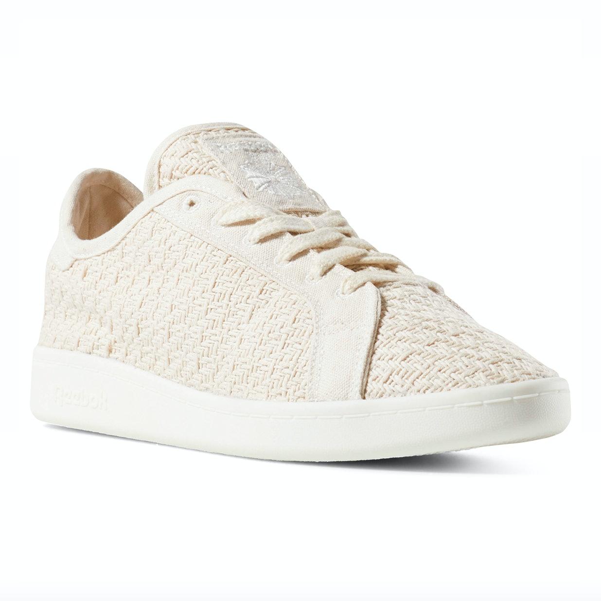 Cotton + Corn Vegan Sneakers