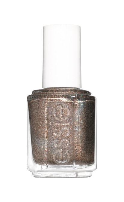 Online Only Gorge-ous Geodes Nail Polish Collection in Stop, Look & Glisten