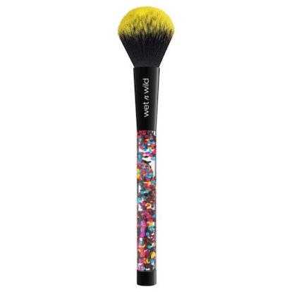 Waka Waka Waka Powder Brush