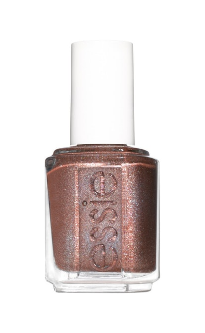 Online Only Gorge-ous Geodes Nail Polish Collection in You're A Gem