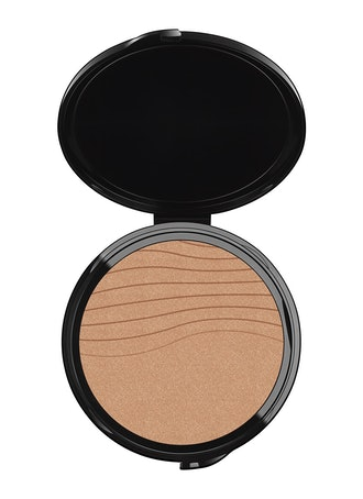 Neo Nude Compact Powder Foundation In #6.5