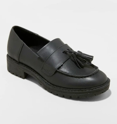 Wild Fable Mallory Tassel Loafers