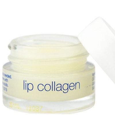 Somaluxe Lip Rescue: Collagen + Peptide Complex