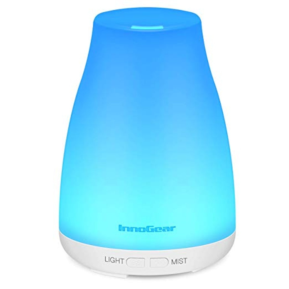 InnoGear Aromatherapy Diffuser and Humidifier