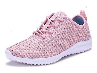 YILAN Women's Sneakers