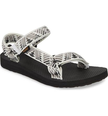 Original Universal Sandals