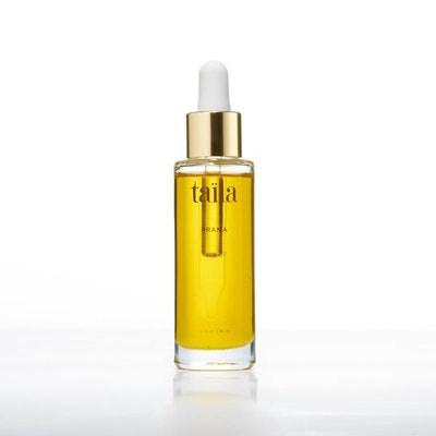 Prana Face Oil
