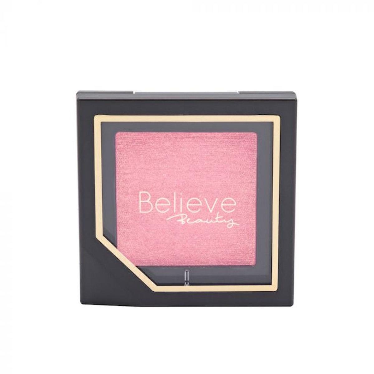 Believe Beauty Born To Blush