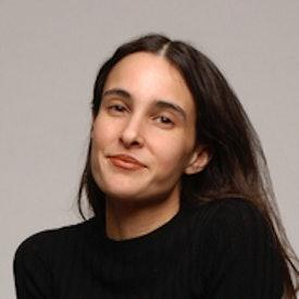 Donna Freitas, Ph.D.