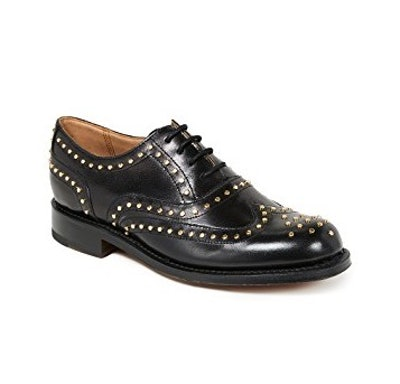 Rowena Oxford