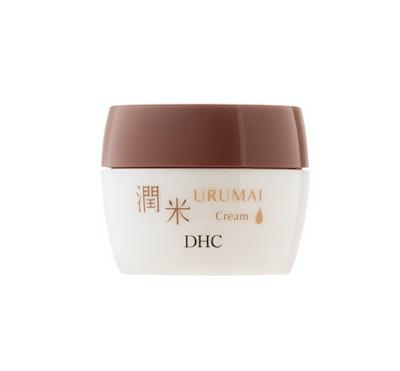 DHC Urumai Cream