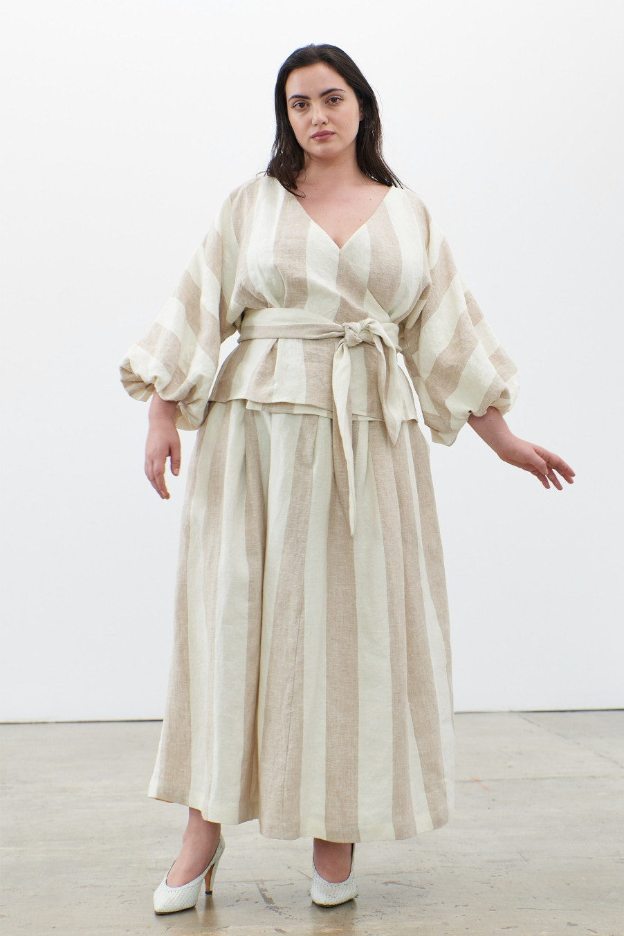 8 Sustainable Plus Size Clothing Brands That You Need To
