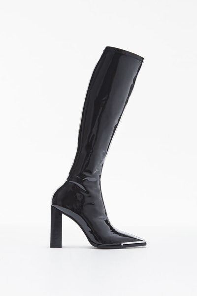 Mascha Knee High Boot