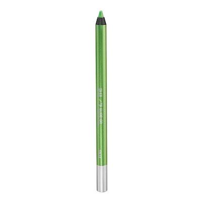 24/7 Glide-On Eye Pencil in Freak