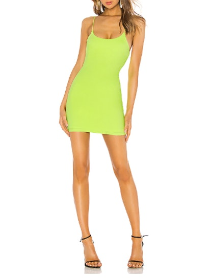 Marly Bodycon Dress