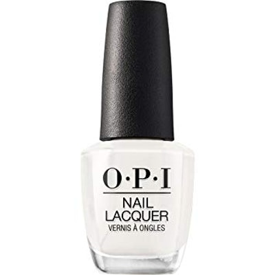 Nail Lacquer in Funny Bunny