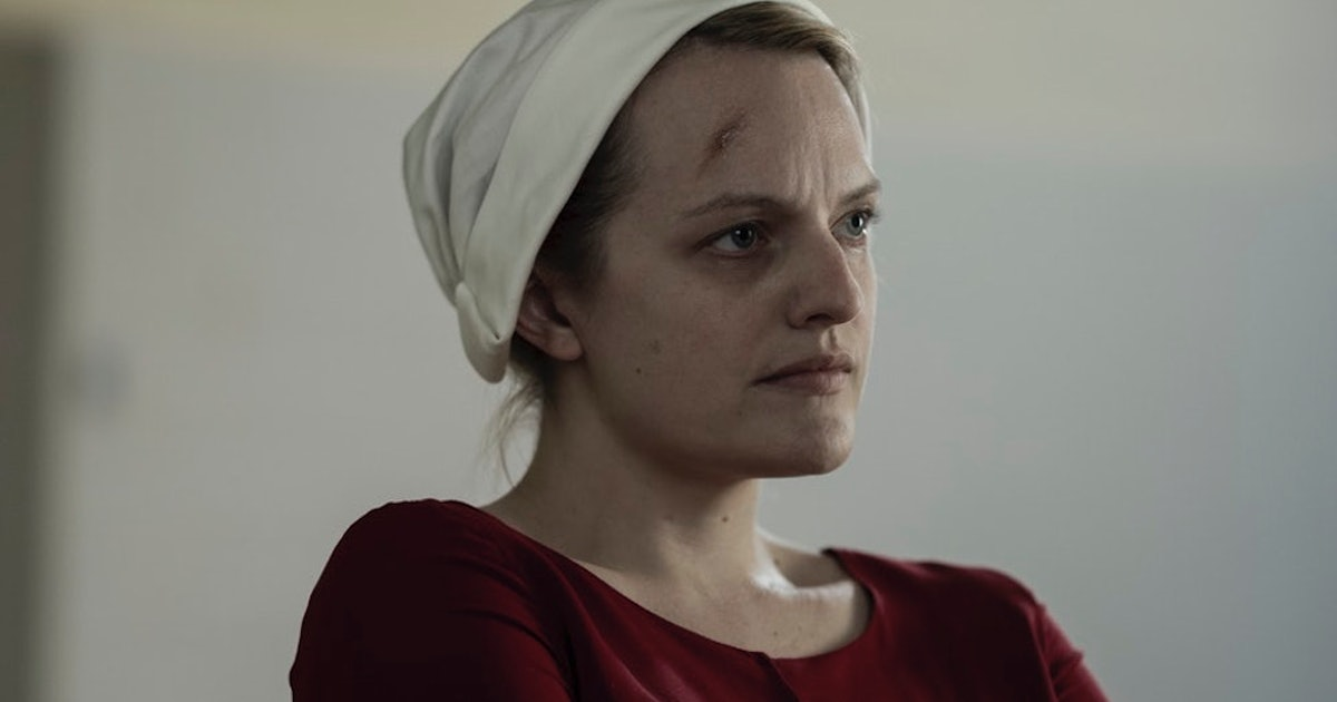 When Does 'The Handmaids Tale' Season 4 Premiere? June's Journey Is Far From Over